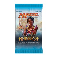 Magic KALADESH