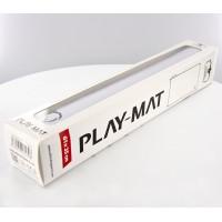 Play-Mat Blanc