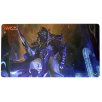 Tapis de jeux Magic - Aether Revolt V1