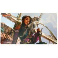 Tapis de jeux Magic - Aether Revolt V2