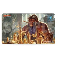 Tapis de jeux Magic - Aether Revolt V3