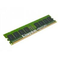 Mémoire Corsair Dimm DDR2 - 2Go