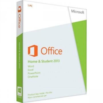 Microsoft office famille et tudiant 2013 kyubeek - Office famille et etudiant 2013 1 pc ...