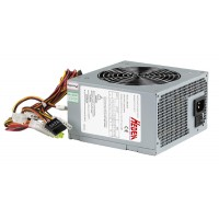 Alimentation HEDEN PSXA870P22 - 500 W, ventilateur 120 mm