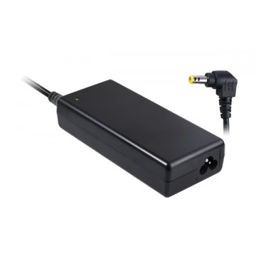 Chargeur universel standard 110 W