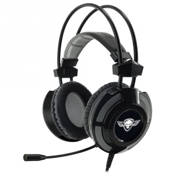 Casque ELITE-H70 Black Edition