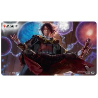 Tapis de jeux Magic - Dominaria V4 Jodah