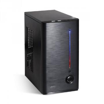 Mini PC de Bureau Multimédia base i3