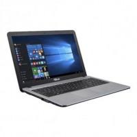 PC portable ASUS X540SA