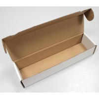 Boîte de Rangement Pour Cartes
