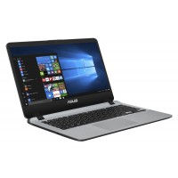 PC Portable ASUS X407UA