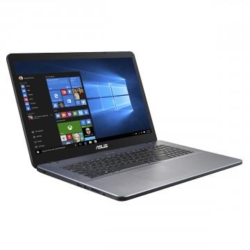 PC Portable ASUS X705UA