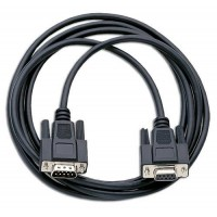 Câble RS232