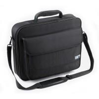 Sacoche HEDEN pour PC Portable 17 à 17.3 pouces