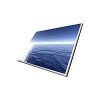 Dalle LCD 15.6 CHI MEI N156B3-L02 REV.C1 - HD, 1366x768, brillante, 30 pins
