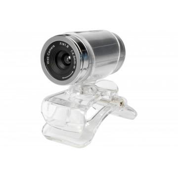Logitech - C270 HD, micro intégré