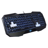 Clavier Spirit Of Gamer Elite-K9