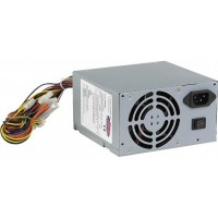 Alimentation HEDEN PSXA830P22- 480 W ATX, ventilateur 80 mm