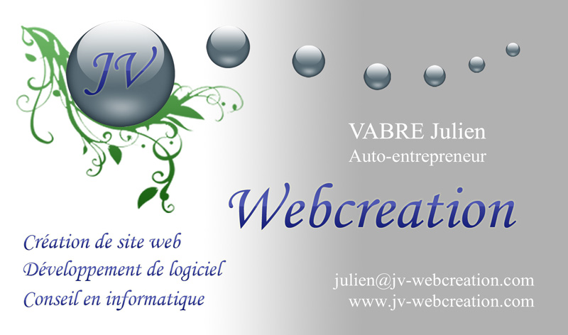 JV-Webcreation